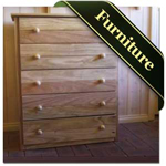 australian hardwood furniture
