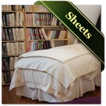 sheets and sheet sets